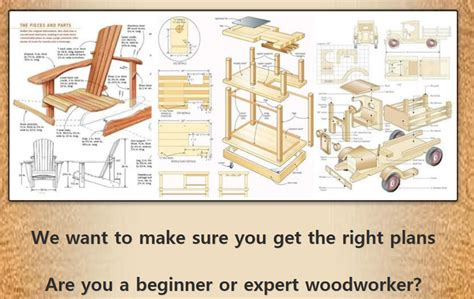 master woodworker finally opens   secret