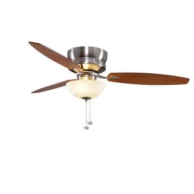 Prestige Eurus Ceiling Fan by 58 Best Images About Gulliver On Home Depot