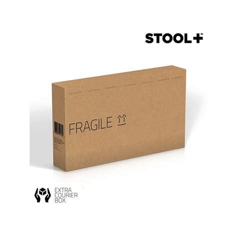 Sgabello Doccia by Sgabello Doccia Stool Toos Lo Shopping A Casa Tua