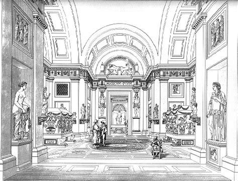 www.quondam.com/17/1784.htm