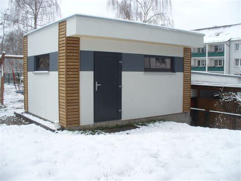 Gartenhaus Bauhaus Baumarkt by Gartenhaus Bauhaus Baumarkt Gartenhaus Bauhaus Baumarkt