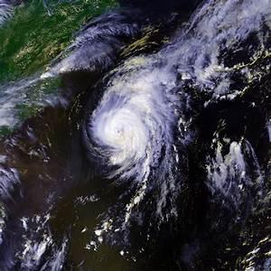 Hurricane Danielle (1998) - Wikipedia  Hurricane