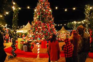Festival Of Christmas Images - Share Online