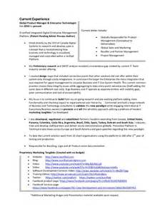 Voip Sales Manager Resume