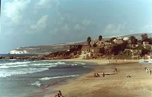 Mediterranean Beach | www.imgkid.com - The Image Kid Has It!