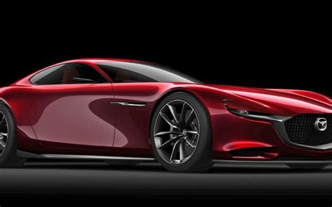 All About Electric Cars by Mazda Finally Promises To Add All Electric Cars In Its