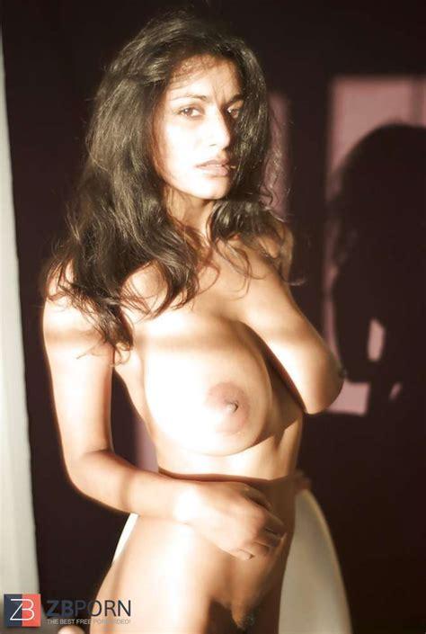 Dakini Super Steaming Indian Art Model Zb Porn