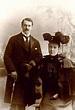 Edith Rockefeller McCormick - Wikipedia's Edith ...
