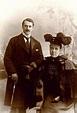 Edith Rockefeller McCormick - Wikipedia, the free encyclopedia
