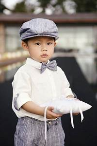 ring bearer meandyoulookbook With wedding ring bearer