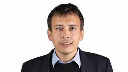Michael Schlieben Zeit Autoren