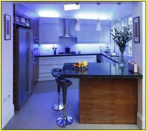 led strip light kit ikea home design ideas