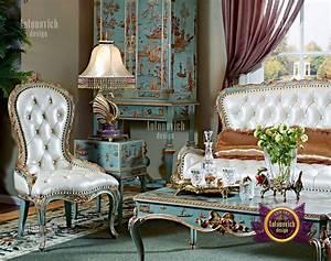 Best, Classic, Furniture, Sets