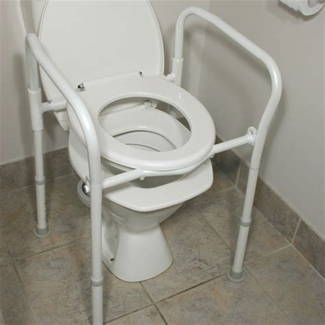 commode chair that fits toilet deluxe folding 4 in 1 toilet frame commode shower chair
