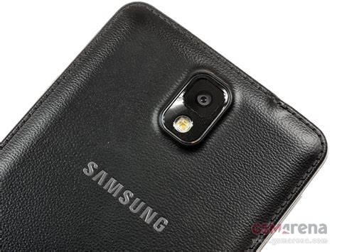 samsung galaxy note  pictures official