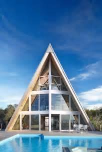 a frame home a frame house residential architecture home ideas interior design