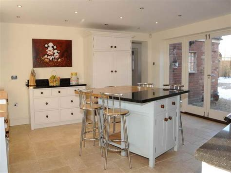 free standing kitchen island with seating large free standing kitchen unitss with seating and