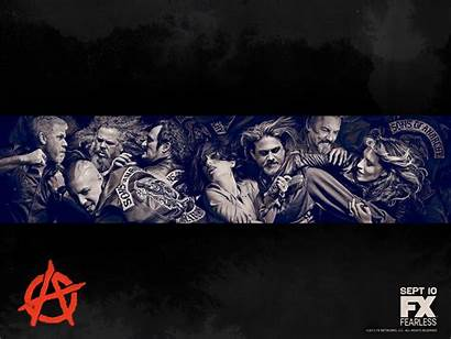 Anarchy Sons Season Soa Wallpapers Background Fanpop