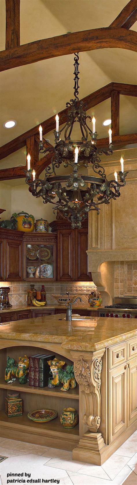 tuscan kitchen lighting best 25 tuscan kitchen decor ideas on 2982