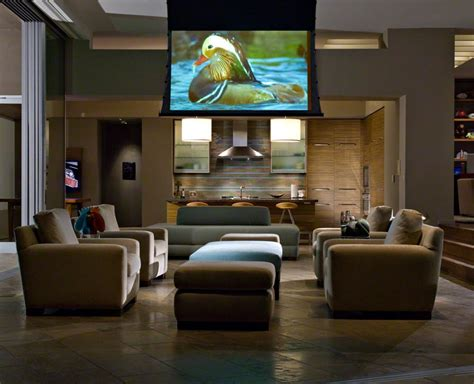 livingroom theatres 34 stunning home theater living room furniture