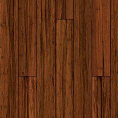 floors by usfloors bamboo formaldehyde floors by usfloors 3 5 8 in w x 36 in l