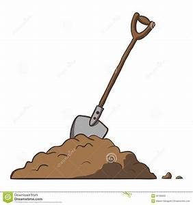 Pile Of Dirt Clipart - Clipart Suggest