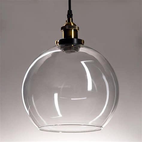 glass light chandelier vintage glass ceiling pendant chandelier industrial light