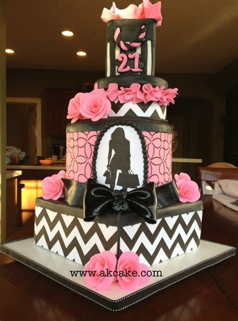 images   occasion cakes  pinterest