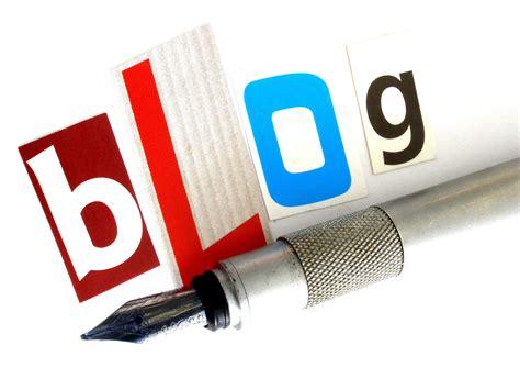 Pasos Sencillos Para Tener Un Blog De éxito  Unos Ojos