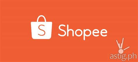 shopee  mobile shopping day     select items