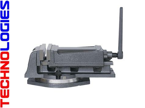 foto de Gépi satu forgó fúró marógépekhez vas 100 mm