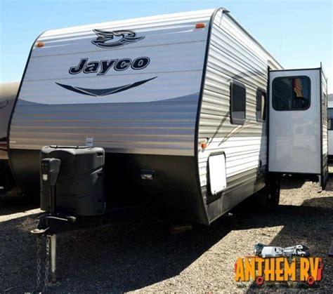 Jayco Jay Flight 24 Fbs rvs for sale in Arizona