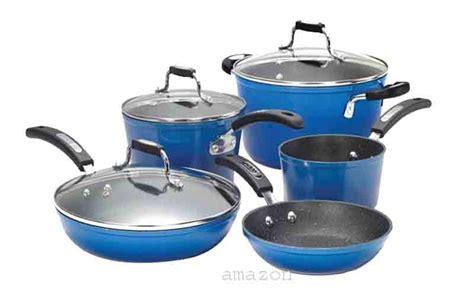pots brand pans
