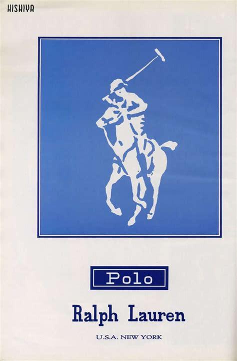 The Ultimate Polo Shirt Guide — Gentleman's Gazette