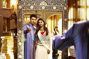YJHD Special Dress Like A Star Ranbir Kapoor | 3648827 ...