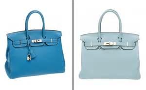 hermes designer hermes birkin handbags as chic bag for more fashionable