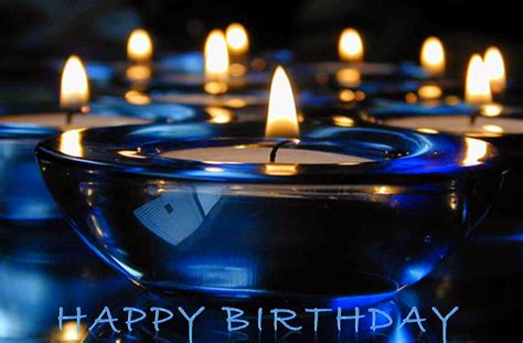 Happy Birthday Hd by Birthdaywish Photos Latast Photo Hd Images Wallpaper