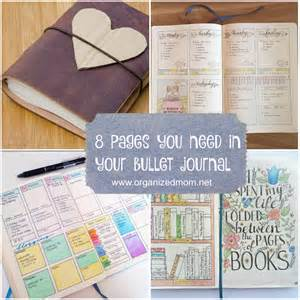 closet bathroom ideas the must pages you need in your bullet journal the