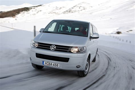 Volkswagen Caravelle Modification by Volkswagen Caravelle 1 9 Best Photos And Information Of