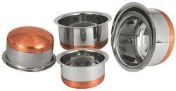 kitchen cookware kitchen cookware suppliers manufacturers  india