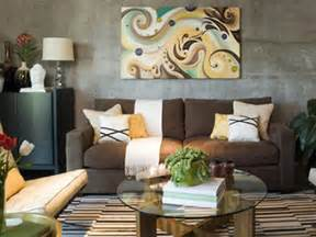 livingroom decorating ideas living room decorating ideas brown sofa room decorating