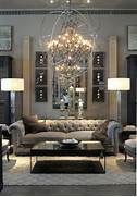 Restoration Hardware Bedroom Paint Ideas Pict Inside Restoration Restoration Hardware S Restoration Hardware Lights