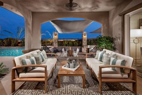 Best Patio Designs by 20 Of The Most Beautiful Patio Designs Of 2015