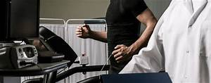 Cardiovascular Training  For Physical Therapy