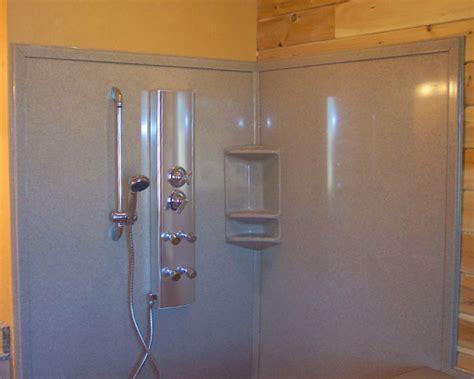 Bathroom Vanities Granite Top