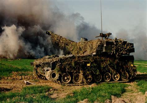 bundesheer medienarchiv artillerie und aufklaerer