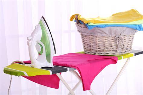 service de lavage de linge la vie facile 224 tarnos 40 services de repassage et de