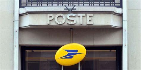 connaitre bureau de poste 28 images une enveloppe suspecte au bureau de poste