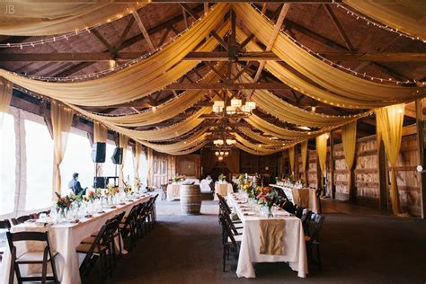 38 Best Images About Our Diy Rustic, Fall Barn Wedding On