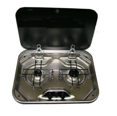 smev  burner gas drop  cooktop hob glass top buy